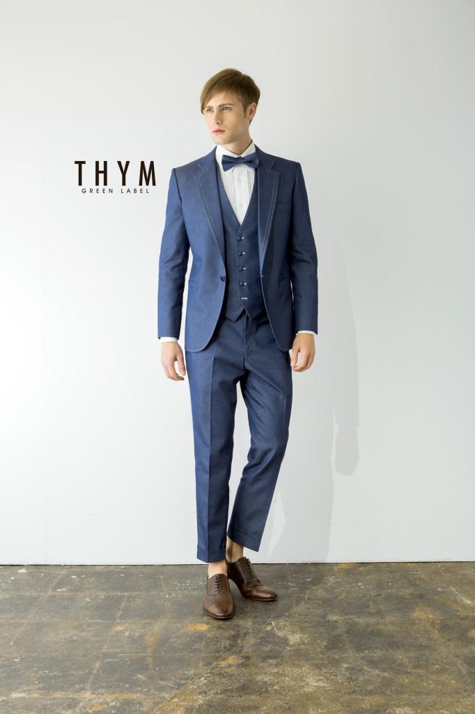 THM516 A