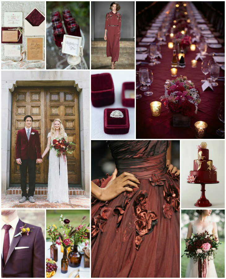 wpid-Marsala-Wedding-Inspiration-Bridal-Musings-Wedding-Blog-1.jpg