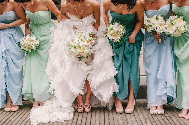 bridesmaids-picture-ideas-11