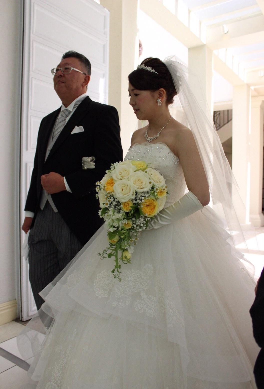 挙式スタイルの種類と違い 公式 滋賀 ウエディングドレス