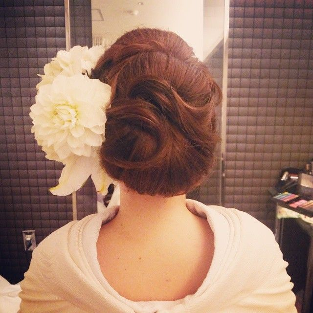 2e05143768acc8eaef08eb87ba9525aa--wedding-updo